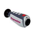 Hellers præsenterer Raymarines nye håndholdte termiske marine kameraer.