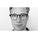 David Bennehult Projektledare
