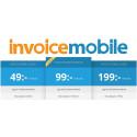 Invoice Mobile sänker priserna