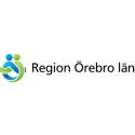 Grafisk profil för Region Örebro län