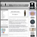 18-81.se - nätbutiken med prylar och presenter för män