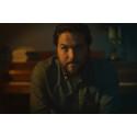 """""""Wild Wild Country OST"""" – Musikken til en av årets mest oppsiktsvekkende dokumentarserier på Netflix"""