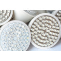Energistyrelsens LED-konsulenter besøger 800 nye butikker