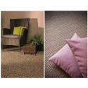 Carpet from Sisal Collection, Tasibel, Goodrich