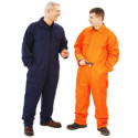 Protective Safety Clothing
