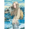 Emanons minnen – Shinji Kajio & Kenji Tsuruta (japansk serieroman, utkommer 20 september 2015)