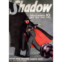 Is The Housing Market Actually Rebounding? The Shadow (Inventory) Knows!