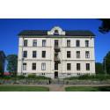 Akademiska Hus investerar i ombyggnad när Uppsala folkhögskola flyttar till Campus Ultuna