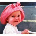 Barnehagepanikk – hvilke rettigheter har du?