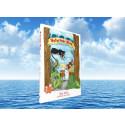 Veterinär Vims – en barnbok med djur- och miljötänk.