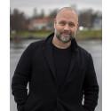 Stefan Söderfjäll förvärvar 20 % av GoalEnvision