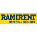 Ramirent ja Zeppelin Rental muodostavat yhteisyrityksen Fehmarnbeltin tunneliprojektia varten