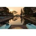 AccorHotels öppnar SO Sofitel Hua Hin i Thailand – en drömsk resort på den thailändska halvön