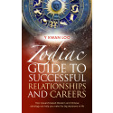 New UNIQUE Book based on Research: Zodiac Guide to Successful Relationships & Careers