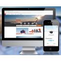 SkiStar lanserar nya digitala plattformar