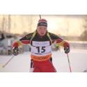 6 studenter från Mittuniversitetet till Vinteruniversiaden i Kazakstan – studentidrottens motsvarighet till ett olympiskt spel