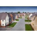 £250M investment in new homes on Salisbury Plain for service families announced