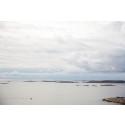 HaV föreslår nytt arbetssätt för att nå bevarandemål i marina skyddade områden till 2020