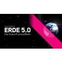 Neuerscheinung: Erde 5.0 – Die Zukunft provozieren