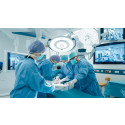 Why hospitals need audio-visual integration