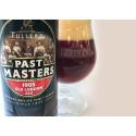 Old London Ale från 1905 – senaste ölen från Fuller's Past Masters
