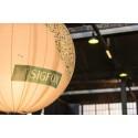 SIGFOX adopts Eutelsat 'SmartLNB' satellite technology for Internet of Things network infrastructure