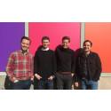 Almi Invest investerar i Flaries nya spelplattform