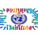 Infosoc webbutbildning om Barnkonventionen är här