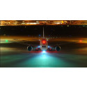 Emerging Trends Aircraft Video Surveillance Market 2027 - Top Companies Ad Aerospace, Aerial View Systems, BAE Systems, Cabin Avionics, Meggitt, Orbit Technologies, Securaplane Technologies and United Technologies