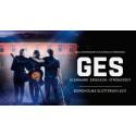 Över 20 000 biljetter sålda till GES - extra biljetter till försäljning