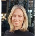 Annika Billing ny generalsekreterare för Operation Smile