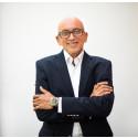 Mr. Girish Bapat named Blueair Sales Director, West and South Asia Region