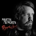 """Idolvinnaren Martin Almgren visar sitt nya sound med singeln """"Bricks""""!"""