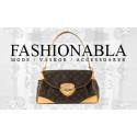 Hermèsscarfar klubbades för rekordhöga priser