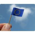 Tillgängligare webb i hela Europa