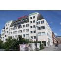 Fryshuset och Södertörns högskola inleder samarbete