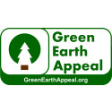 Tahola are delighted to partner with Green Earth Appeal.....Planting trees to help change lives