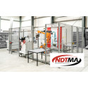 VisiConsult becomes a member of the NDTMA Management Association