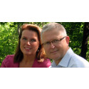 Nordiskt ljus på Riddarhuset med Duo Romantica