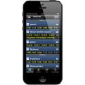 RuterReise-appen er nå lastet ned 300.000 ganger