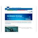 Svenskt Flyg välkomnar Europeiska kommissionens förslag till Europeisk flygstrategi – stärk konkurrenskraften och tillgängligheten