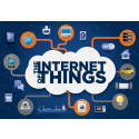 Internet of Things Market: Present Scenario and the Growth Prospects with Forecast 2024