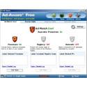 Nya Ad-Aware lanserar på Mjukvara.se!