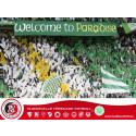 Följ med HuFF till Celtic FC, Glasgow 30 okt-1 nov 2015!