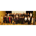 2014 Members of HSMAI Asia Pacific