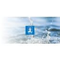 Antura välkomnar Stockholm Vatten som ny kund