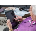 Northumbria University academics seek over 65s for Healthy Ageing research