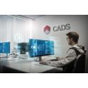 Neue Software für Additive Manufacturing: SLM Solutions und CADS schließen Joint Venture