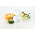 Allergiframkallande ämnen i ekologiska hudvårdsprodukter