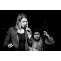 Jazz på Hellsten - Linnea Lundgren